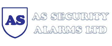 AS SECURITY ALARMS LTD