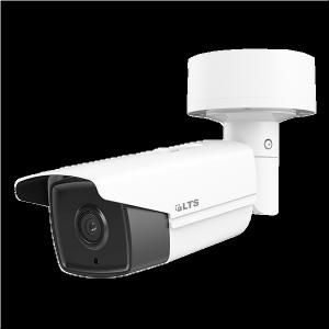 camera-cmip9152